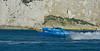 IMG_8660 (redladyofark) Tags: a60 cowes torquay powerboat race 2015 a7 a47 h90 b110 h858 c106 h9 dry martini silverline b74 smokin aces speed water boat sea