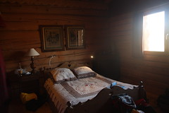IMG_4367 (theresa.hotho) Tags: camping en france saint montagne de hiking donkey grand pic tent alpe dhuez besse anes rousses sorlin letendard stjeandarves eselwandern