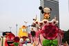 Parade Cars (jujukim1993) Tags: city festival korea parade seoul southkorea pucca larva