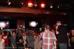 IMG_1646 (therob006) Tags: hiphop liveperformance hivemind mindspray