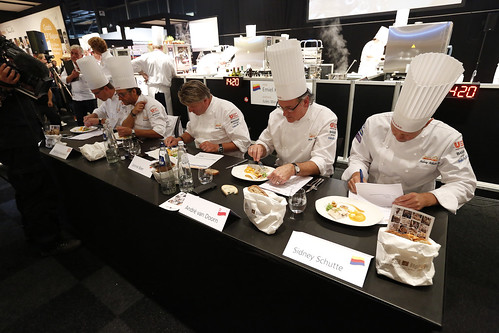 ris-Bocuse d'Or 024