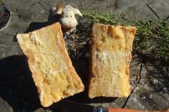 Queso artesano de oveja viejo (Ricard2009 (Mart Vicente)) Tags: cheese queso queijo sir fromage ost formaggio sajt kaas  caws  formatge peynir gazta      brnz sris ilobsterit