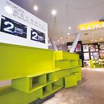 Interior Design Projectの写真