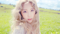 22 (Black Soshi) Tags: newzealand cute beautiful natural tae musicvideo mv taetae snsd taeng girlsgeneration taeyeon kimtaeyeon taengoo kimtaeng kimtaengoo