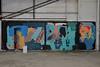 saeio (lepublicnme) Tags: france graffiti july pal urbex saintouen 2015 saeyo saeio palcrew