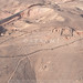 Fassu'ah Ridge Fort