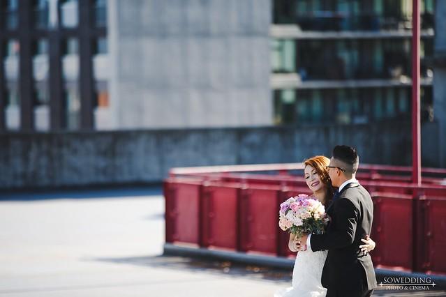 Yan&Ricky-wedding-HL-SD-0057