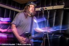 The Waste Aways (Patrick Houdek) Tags: california punk sandiego punkrock sodabar awesomefest photobypatrickhoudek