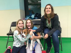 "Rosie—Best Sitter (Musical Chairs); PHS-N, Fall15 • <a style=""font-size:0.8em;"" href=""http://www.flickr.com/photos/65918608@N08/22561558760/"" target=""_blank"">View on Flickr</a>"
