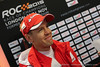 AD8A5954-2 (Laurent Lefebvre .) Tags: roc f1 motorsports formula1 plato wolff raceofchampions coulthard grosjean kristensen priaux vettel ricciardo welhrein