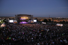 (thundervalleyresort) Tags: concert unionstation willienelson alisonkrauss thundervalley thundervalleycasino