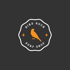Bird Rock Surf Shop