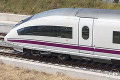 103-213 (Escursso) Tags: barcelona camsentelles canon catalunya fost mollet renfe sant valles de rail railway train tren img0624