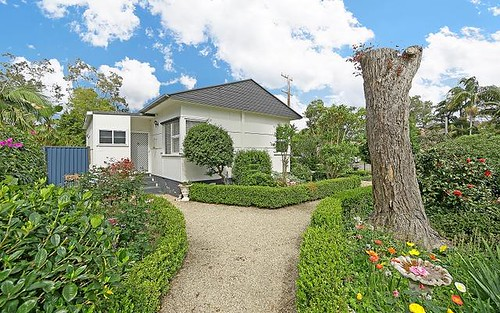 2 Henry Street, Chittaway Point NSW 2261