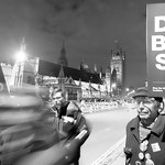 David Cameron  - Don't bomb Syria ! thumbnail
