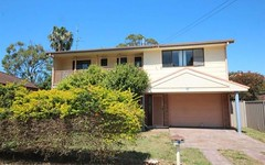 18 Bay St, Mallabula NSW