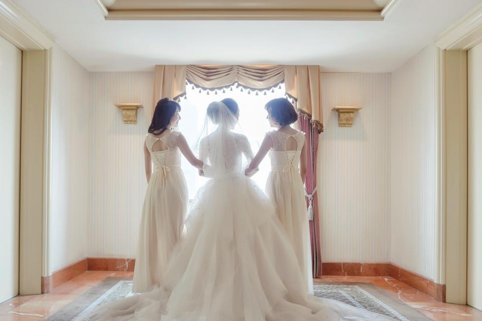 高雄漢來婚禮攝影013
