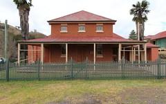 1 Davis Street, Sofala NSW