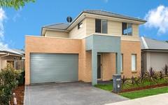 11 Burton Avenue, Bardia NSW