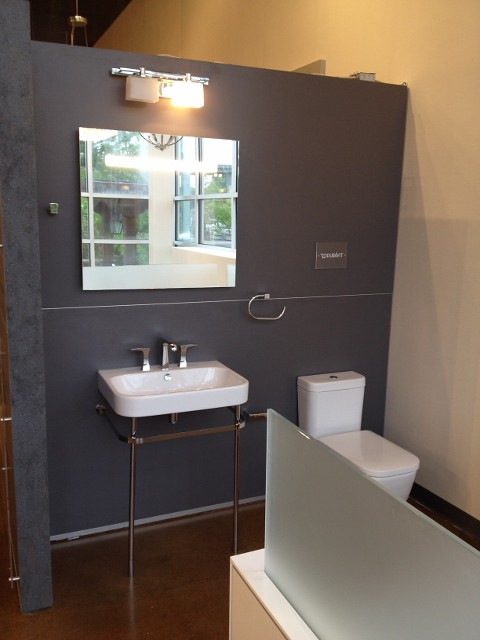 Ferguson Showroom (isidesign) Tags: Bath Plumbing Indoor Fei Showroom  Ferguson