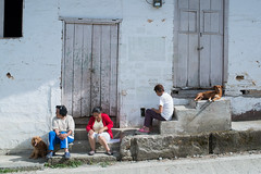 Colombian Vertigo 2015- www.wmaisy.com -26 aout 2015 -253.jpg (Wilfried Maisy Photojournaliste) Tags: photography photojournalism co antioquia colombie photojournalisme salamina photographiehumaniste photographiedocumentaire