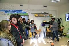 Robot_Lab_LaSapienza_004