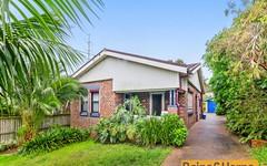 22 Suvla Street, Port Kembla NSW