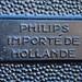 Philips, récepteur 2514 (Pays-Bas, 1928)