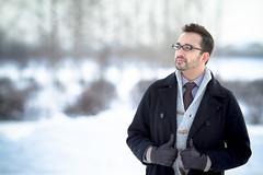 IMG_0472 (Fesapo) Tags: portrait snow cold canon edmonton alberta 7d christmaseve rosehillcemetery 135mmf2l