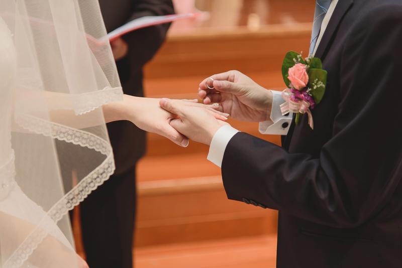 23615538270_3b3a5c2410_o- 婚攝小寶,婚攝,婚禮攝影, 婚禮紀錄,寶寶寫真, 孕婦寫真,海外婚紗婚禮攝影, 自助婚紗, 婚紗攝影, 婚攝推薦, 婚紗攝影推薦, 孕婦寫真, 孕婦寫真推薦, 台北孕婦寫真, 宜蘭孕婦寫真, 台中孕婦寫真, 高雄孕婦寫真,台北自助婚紗, 宜蘭自助婚紗, 台中自助婚紗, 高雄自助, 海外自助婚紗, 台北婚攝, 孕婦寫真, 孕婦照, 台中婚禮紀錄, 婚攝小寶,婚攝,婚禮攝影, 婚禮紀錄,寶寶寫真, 孕婦寫真,海外婚紗婚禮攝影, 自助婚紗, 婚紗攝影, 婚攝推薦, 婚紗攝影推薦, 孕婦寫真, 孕婦寫真推薦, 台北孕婦寫真, 宜蘭孕婦寫真, 台中孕婦寫真, 高雄孕婦寫真,台北自助婚紗, 宜蘭自助婚紗, 台中自助婚紗, 高雄自助, 海外自助婚紗, 台北婚攝, 孕婦寫真, 孕婦照, 台中婚禮紀錄, 婚攝小寶,婚攝,婚禮攝影, 婚禮紀錄,寶寶寫真, 孕婦寫真,海外婚紗婚禮攝影, 自助婚紗, 婚紗攝影, 婚攝推薦, 婚紗攝影推薦, 孕婦寫真, 孕婦寫真推薦, 台北孕婦寫真, 宜蘭孕婦寫真, 台中孕婦寫真, 高雄孕婦寫真,台北自助婚紗, 宜蘭自助婚紗, 台中自助婚紗, 高雄自助, 海外自助婚紗, 台北婚攝, 孕婦寫真, 孕婦照, 台中婚禮紀錄,, 海外婚禮攝影, 海島婚禮, 峇里島婚攝, 寒舍艾美婚攝, 東方文華婚攝, 君悅酒店婚攝,  萬豪酒店婚攝, 君品酒店婚攝, 翡麗詩莊園婚攝, 翰品婚攝, 顏氏牧場婚攝, 晶華酒店婚攝, 林酒店婚攝, 君品婚攝, 君悅婚攝, 翡麗詩婚禮攝影, 翡麗詩婚禮攝影, 文華東方婚攝