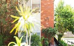 3/20 Oxley Avenue, Jannali NSW