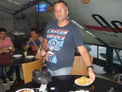 23730905110_a132c79761_m Nossa Cultura