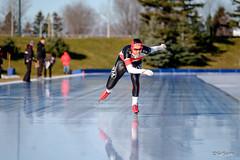 AFC Tracking Sequence, 6/14 (GilBarib) Tags: sport action speedskating seq longtrack patinagedevitesse xt1 fujix longuepiste gilbarib xf50140mmf28rlmoiswr xf14xtcwr