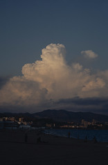 Tempestes 49 - Jordi Sacasas
