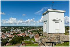 _OVE5606 (Ove Cervin) Tags: 2016 flickr fortress fstning halden nikon norge norway public