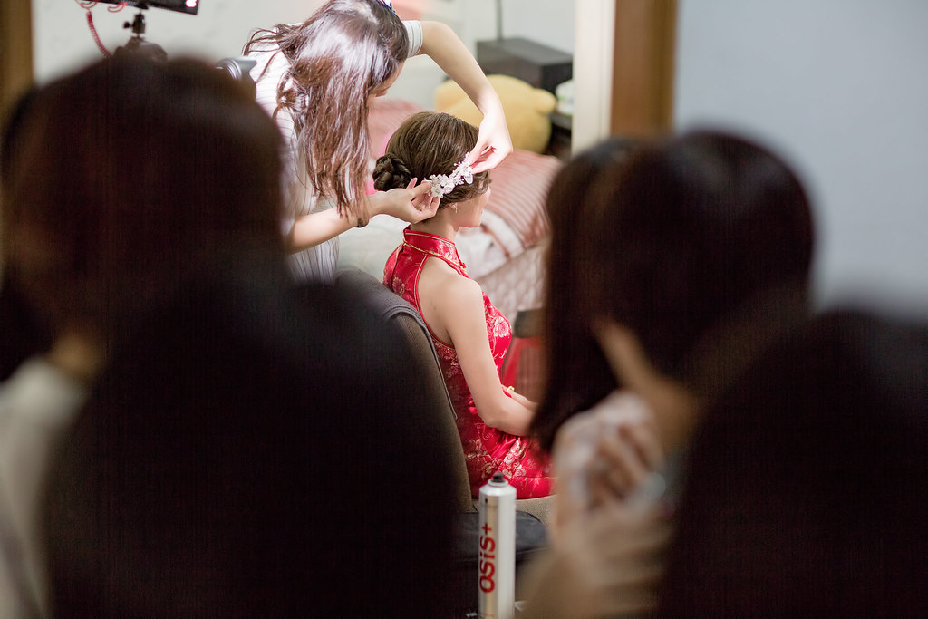 臻愛婚宴會館,台北婚攝,牡丹廳,婚攝,建鋼&玉琪078