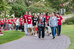 events_20160923_ethics_boot_camp-12 (Daniels at University of Denver) Tags: 2016 bootcamp candidphotos daniels danielscollegeofbusiness dcb ethics ethicsbootcamp eventphotos eventsphotography fall2016 lawn oncampus outside students undergraduatestudents westlawn