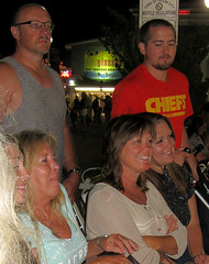 OC 2015 069 (tineb13) Tags: 2015 becky evans holter judy karen kelly melissa mike oc starr