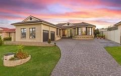 5 Ridgewood Drive, Woongarrah NSW