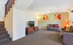 10/16 Morgan Street, Botany NSW