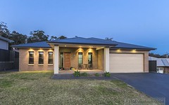 29 Hooghly Avenue, Cameron Park NSW