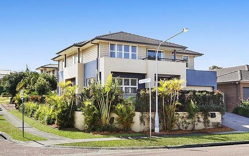 298 Warnervale Rd, Hamlyn Terrace NSW 2259