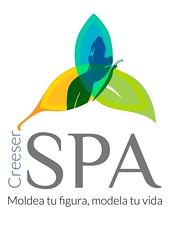 CreeSer Spa Logo (Adguer) Tags: logotype logotipo logos logoemblema diseografico diseogrfico diseo design graphicdesign graphic designer diseador monterrey