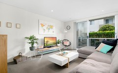 45/19-27 Carters Lane, Towradgi NSW