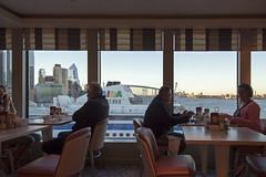 Garden Cafe (terraxplorer2000) Tags: norwegianbreakaway cruise cruiseship newyork