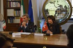 20161110_bilaterale_IT_CH_110 (maxlomb) Tags: italia gottardo2016 graziano delrio leuthard svizzera