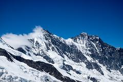 Allalin 28 (jfobranco) Tags: switzerland suisse valais wallis alps allalin saas fee 4000