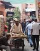 fichi d'india (annasofiazanada) Tags: instagramapp square squareformat iphoneography uploaded:by=instagram suk marrakesh market morocco