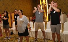 teambuilding-loscam09 (teambuildinggallery) Tags: teambuilding dusit thani bangkok