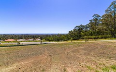 2 Murrung Way, Castle Hill NSW